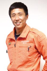 国際消防救助隊に登録しているのは全国77消防本部、599人。和歌山県初の派遣