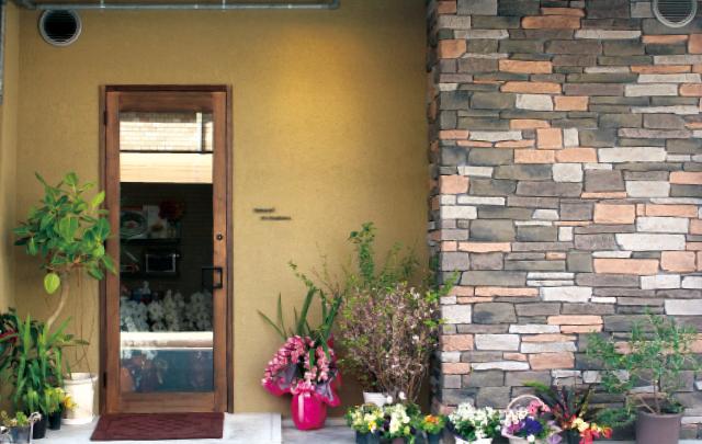 人気イタリア料理店が移転オープン 個室もあり、貸し切りパーティーなども