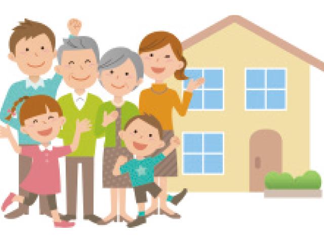 2018年度和歌山県住宅施策 定額補助を追加し、耐震化を推進