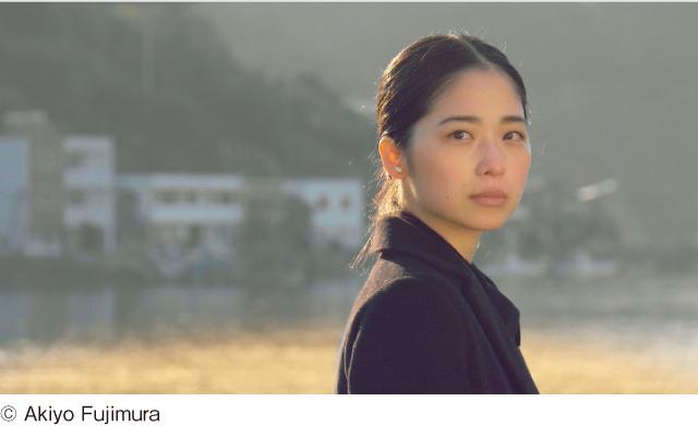 海南市、紀美野町を舞台に撮影 映画「見栄を張る」 6月15日(金)~28日(木)、ジストシネマ和歌山で上映