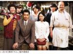 焼肉ドラゴン<br>6月22日(金)ロードショー  ジストシネマ和歌山 イオンシネマ和歌山