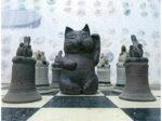 和歌山陶芸クラブ展