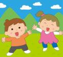 """早期教育には""""自然遊び"""" 五感をフル稼働して 集中力を養おう"""