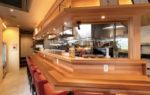 地元食材を使った和洋中の本格料理を 多彩なお酒と組み合わせて楽しむ