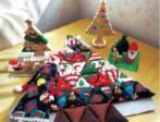 楽しいクリスマス雑貨展