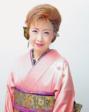デビュー25周年を記念して 地元和歌山で初コンサート