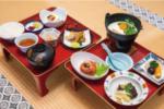 小麦アレルギーの人でも食べられる グルテンフリー食がじわりと人気 和歌山県内でも新商品や食事メニューが増加