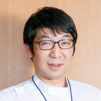 橋本市民病院 脳神経外科部長 大饗義仁さん