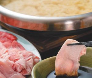 オリーブ牛&オリーブ夢豚&オリーブ地鶏セット