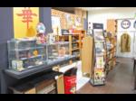 昭和レトロなお宝に出合えるかも 委託販売スペースも設置