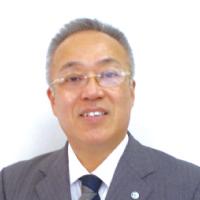 和歌山県立医科大学 保健看護学部教授 森岡郁晴さん(企画/全国健康保険協会 和歌山支部)