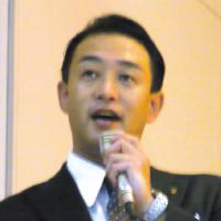 日本成人病予防協会 理事 鈴木清英さん(企画/ナリス化粧品)