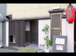 雑賀崎漁港から仕入れた旬の地魚を使った 刺し身や天ぷらなど魚料理が絶品