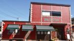 愛された南フランス料理の名店が 洋食ランチ店として新たにオープン