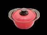 アイリスオーヤマ「無加水鍋」