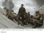 1917 命をかけた伝令<br/>2月14日(金)ロードショージストシネマ和歌山 イオンシネマ和歌山