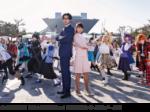 ヲタクに恋は難しい<br/>2月7日(金)ロードショージストシネマ和歌山 イオンシネマ和歌山
