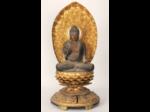 −第6回−文化財 仏像のよこがお「所蔵者不明の盗難被害仏像」