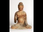 −第7回−文化財 仏像のよこがお「疫病平癒の霊験仏」