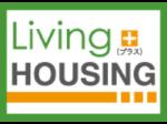 知っておきたいイマドキの住宅キーワード④ <br/>長期優良住宅、ZEHに補助金 「地域型住宅グリーン化事業」