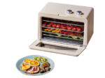 recolte「Food Dryer」(レコルトフードドライヤー)