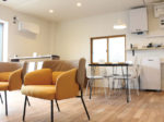 知っておきたいイマドキの住宅キーワード⑦<br/>電気代を気にせず快適に「家庭用蓄電池」