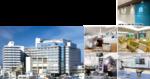 日本赤十字社和歌山医療センター 「がんセンター」開設