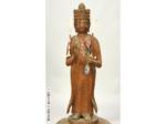 −第21回−文化財 仏像のよこがお「融合する神と仏」