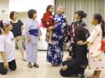 トピックス 和歌山市民オペラ協会 第20回記念定期公演「夕鶴」 8月23日(日) 市民会館小ホールで
