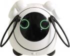 おしゃべりロボット「OHaNAS」