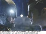 バットマン vs スーパーマン ジャスティスの誕生 3月25日(金)ロードショー ジストシネマ和歌山 イオンシネマ和歌山