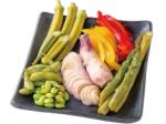 旬の野菜をもっとおいしく!山浦さんのぬか漬け春夏秋冬