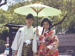 和歌山城で殿様気分が味わえる!? 吉宗ウイークも始まりイベント盛りだくさん