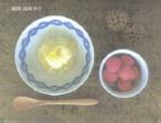 磁器と陶器