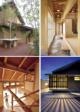 県産木材の魅力を伝える「紀州材・家づくりフェア」開催