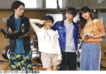 トリガール! 9月1日(金)ロードショー ■ジストシネマ和歌山 ■イオンシネマ和歌山