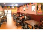 JR海南駅近くに本格アジアン料理店 インド、ネパールにタイやインドネシアも