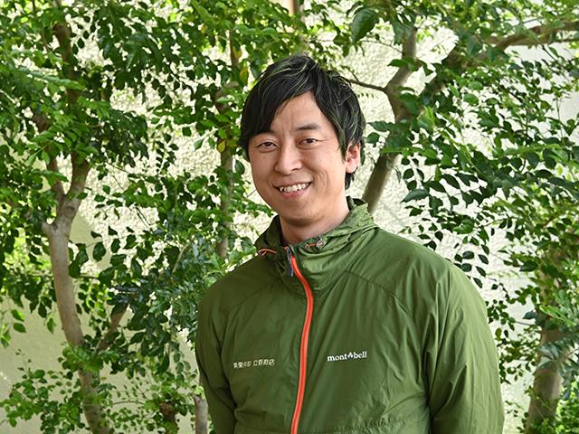 野菜のプロフェッショナル・立野眞生さんがおすすめ<br>野菜料理のおいしい店7選