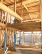 知っておきたい住宅の基礎知識~構造・工法編②~ 木造軸組み工法(在来工法)の メリットとデメリット