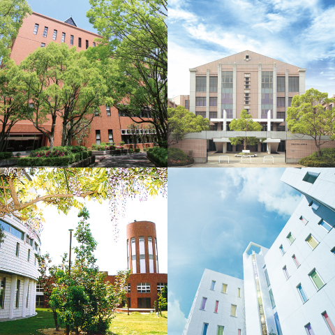 私立中学校・高等学校ガイド 2021