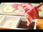 和歌山にいながら九州の味を堪能! おすすめは、熊本直送の新鮮馬肉