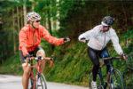 仲間を作って充実した自転車ライフを<br/> 和歌山で活動するサイクリングサークル