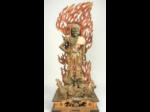 −第1回−文化財 仏像のよこがお「仏像のある風景」