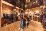 ゴトウ洋服店が移転リニューアル 女性用&フルオーダースーツにも対応