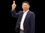 わが家を空き家にしないためにできること①<br/>和歌山県の空き家率は実質1位<br/>あなたの家も未来の空き家候補?