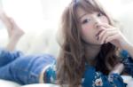 「ミルボンオージュア」S認定 大阪で話題の美容室が和歌山に