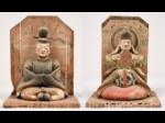 −第5回−文化財 仏像のよこがお「新発見、高野山の歴史を語る神像」