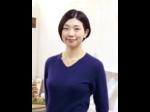 基準は楽しい、楽しむ、やめる キャリアを和歌山の教育に