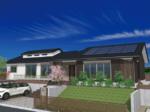 知っておきたいイマドキの住宅キーワード③<br/> 家計・健康・環境にやさしい 次世代のスタンダード「ZEH」