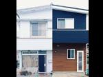 既存住宅をもっと住みやすく、快適に②<br/>家の寿命を延ばすには こまめな点検とリフォームが重要